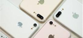 Bạn đang tìm địa chỉ sửa chữa iPhone 7 uy tín tại TPHCM?