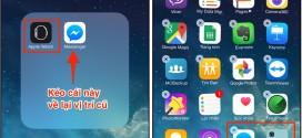 Cùng cài đặt và thay đổi biểu tượng cảm xúc vui nhộn trên iPhone, bạn sẽ thấy nhiều điều thú vị hơn