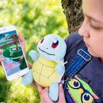 Tiêu chí chọn mua điện thoại hỗ trợ chơi Pokemon Go tốt nhất