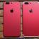 Có nên độ vỏ màu đỏ cho iPhone 7 không?