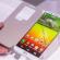 Cách chụp màn hình LG G2 Docomo đơn giản có thể bạn chưa biết
