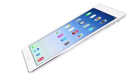 iPad-Air-1-42a80