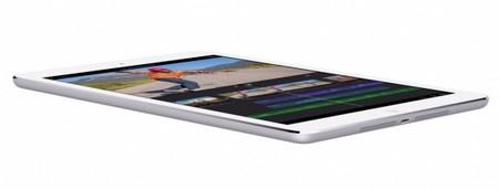 iPad-Air-2-42a80
