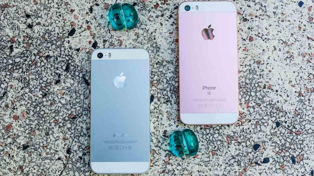 iPhoneSEiPhone5s6-1