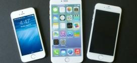 iPhone 7 Plus sẽ nâng cấp dung lượng lên đến 256GB ?