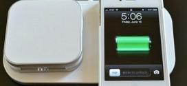 Nguyên nhân làm iPhone 5 mau hết pin và cách giải quyết hiệu quả