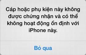 sua-loi-iphone-khong-ho-tro-phu-kien-1