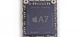 Dấu hiệu cho thấy iPhone của bạn đã bị hỏng IC nguồn
