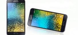 3 điều cần chú ý trước khi sửa chữa điện thoại Samsung