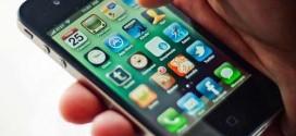 Muốn nâng cấp iPhone phải có những thủ thuật này