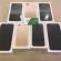 iPhone 7 và iPhone 7 Plus đầu tiên tại Việt Nam đã xuất hiện tại 24hStore