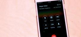 Mẹo khắc phục iPhone không đổ chuông khi có cuộc gọi đến