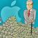 iPhone 7, 7 Plus canh bạc sống còn của Apple
