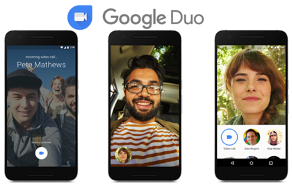 1_google_duo_tienphong_vn_goi_video_call_ehxw-png