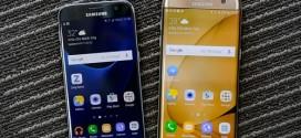 Galaxy S7 và S7 Edge sẽ được thừa hưởng những tính năng ưu việt của Galaxy Note 7