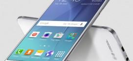 Thủ thuật làm Samsung Galaxy A8 (2016) tự động thay đổi hình nền mỗi ngày