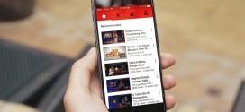 Thủ thuật iPhone mới cho người dùng vừa nghe nhạc trên youtube vừa lướt web thả ga