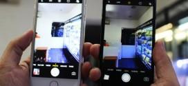 Bạn đã biết phân biệt iPhone 7 thật và nhái chưa?