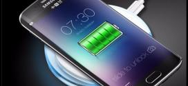 Miếng dán màn hình Samsung Galaxy S7 Edge tại cửa hàng 24hstore thật sự chất lượng, giá cả hợp lí