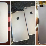 iphone-6s-do-vo-thanh-iphone-7-iphone-7-plus-dau-tien-tai-viet-nam_1