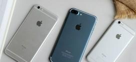 Giải mã 9 thắc mắc của người sử dụng iPhone ít ai biết