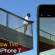 Thủ thuật khắc phục lỗi màn hình iPhone 7 bị ám vàng