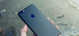 Có nên thay vỏ iPhone 7 cho điện thoại?