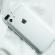 Những lí do nên độ vỏ iPhone 7 zin chính hãng tại 24hStore