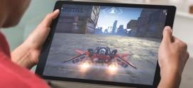 Top ứng dụng cực Pro cho iPad Pro bạn cần biết