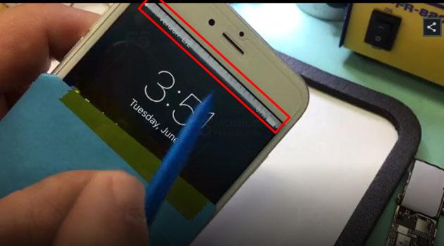 iphone-6-va-6-plus-loi-cam-ung