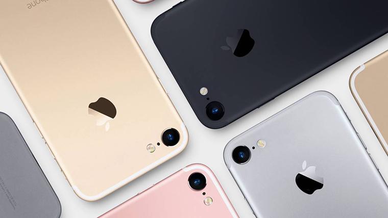 iphone-7-chon-mau-nao-la-dep-nhat4