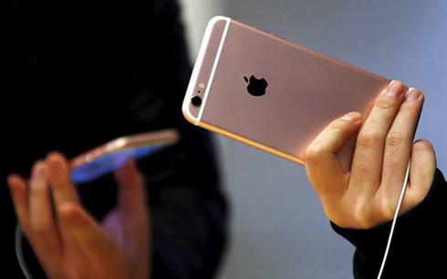 iphone6_whty