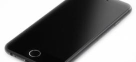 Hoang mang vì lỗi iPhone 6 bị dính DFU làm đen màn hình, làm sao trị?