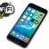 Biểu hiện, nguyên nhân và cách khắc phục lỗi iPhone bắt sóng wifi yếu