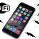 Hướng dẫn sửa lỗi iPhone 6, 6 plus không bắt được wifi