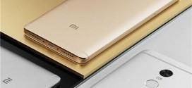 Các bước cài CH Play cho Xiaomi Redmi Note 4 Pro