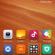 Thủ thuật up Rom Quốc tế cho Xiaomi Redmi Note 4 Pro nhanh chóng và hiệu quả