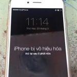 iphone-6s-bi-vo-hieu-hoa-ket-noi-voi-itunes