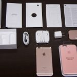 iphone6s_800x450