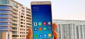 Bạn có muốn sở hữu Xiaomi Redmi 4x giá rẻ không?