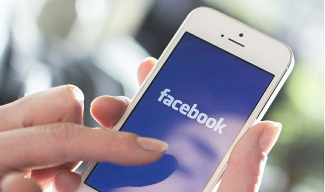 facebook-not-loading-on-iphone-fix-1483513206919