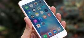 Thủ thuật tăng dung lượng cho iPhone mà không cần xóa dữ liệu
