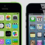 iphone-5-iphone-5c-ios-10-1