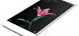 Xiaomi Mi Max 2 sẽ có RAM 6 GB cùng viên pin 5.000 mAh