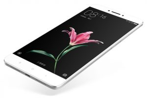 3693120_Xiaomi_MiMax_tinhte_5
