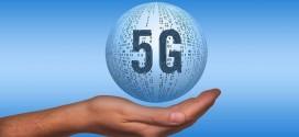 Mạng 5G sẽ được thương mại hóa trong năm nay?