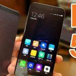 Xiaomi-mi5c