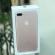 Mẹo chụp hình xóa phông trên iPhone 7 Plus