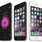 iphone-6-128gb-h4-650x489