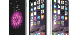 Tuyệt chiêu với chiếc iPhone 6 để sở hữu ngay những bức hình triệu like